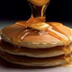 Community Pancake Breakfast